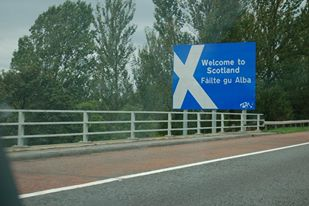 welcome-to-scotland