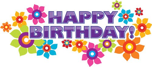 best_happy_birthday_design_elements_vector_set_524006